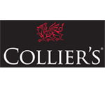 colliers1