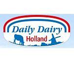 dailydairy1