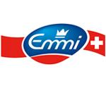 emmi1