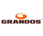 grandos1