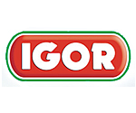igor1