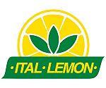 ital_lemon_logo_