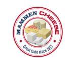 mammen_cheese_rund