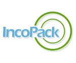 oncopack1