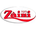 zaini1