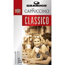 Grandos Classico
