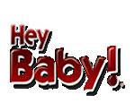 hey-baby1