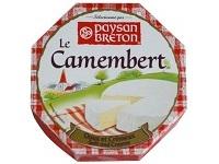 Laita - Camembert