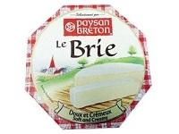 Laita - Brie