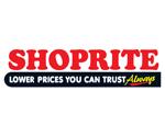 shopright