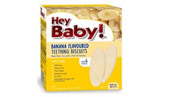 hey-baby-3